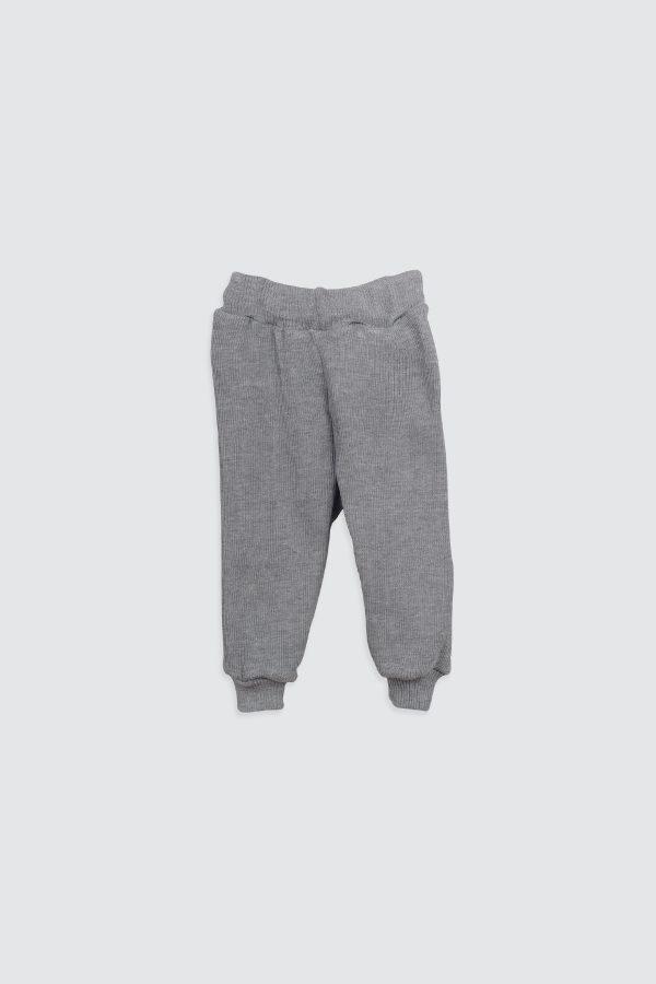 Terence-Set-Dark-Grey—6