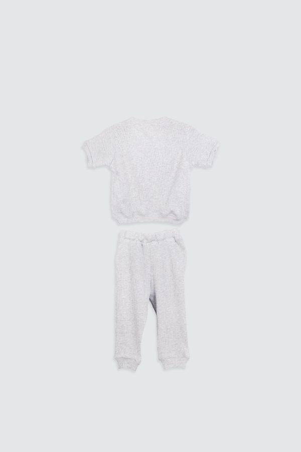 Terence-Set-Light-Grey—21