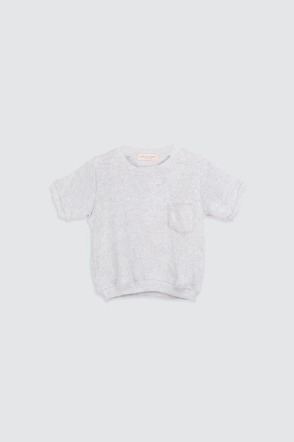 Terence-Set-Light-Grey—3