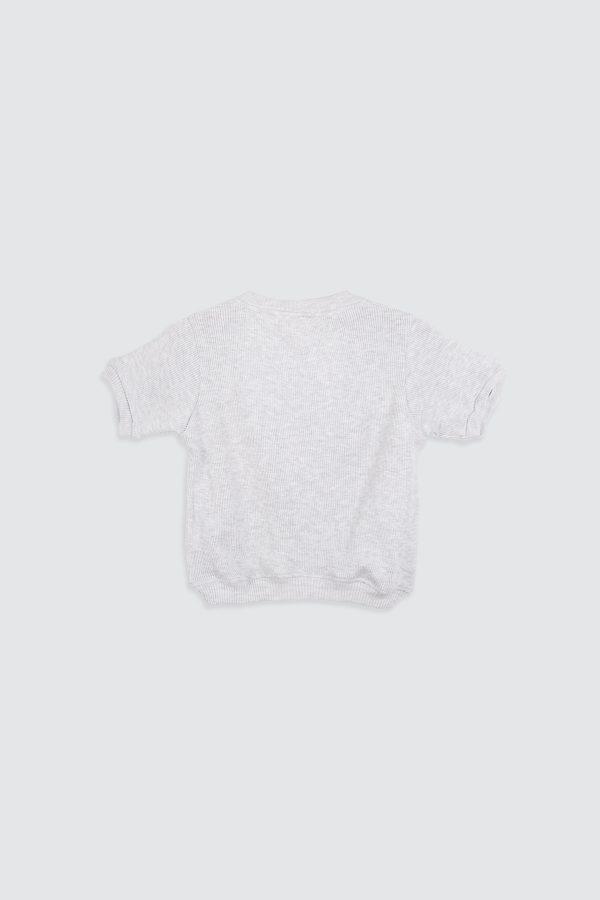 Terence-Set-Light-Grey—4