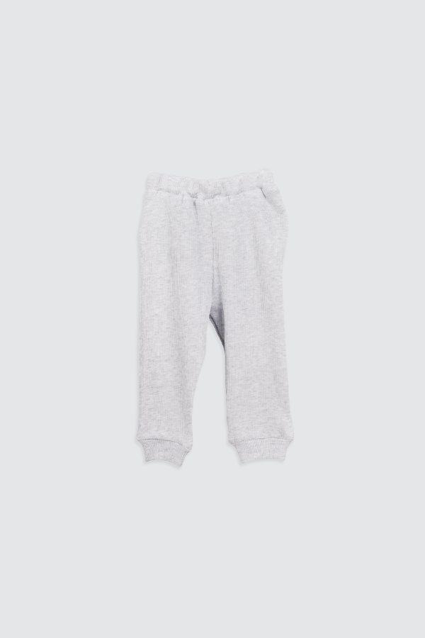 Terence-Set-Light-Grey—6