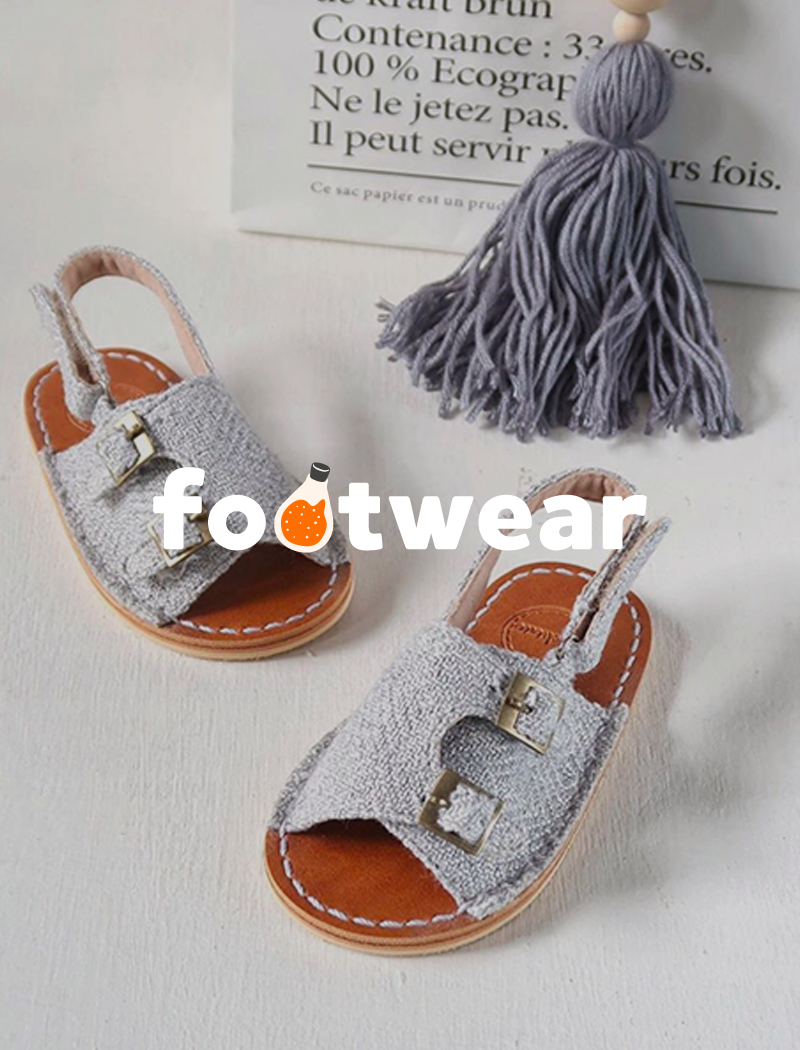 011020-Mob-footwear