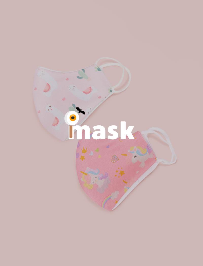 011020-Mob-mask