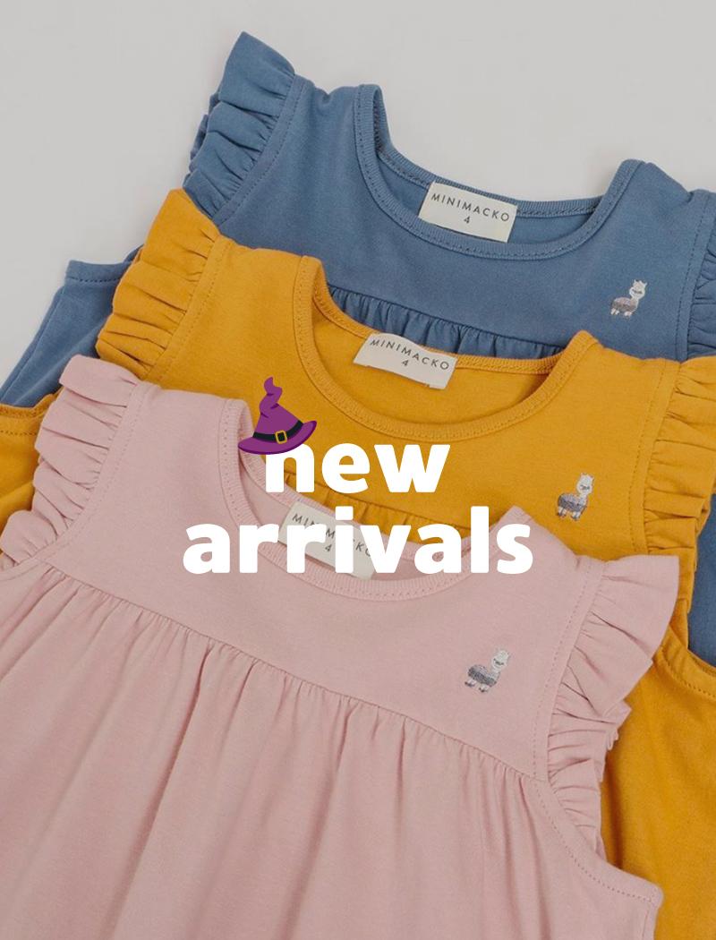 011020-Mob-new-arrivals