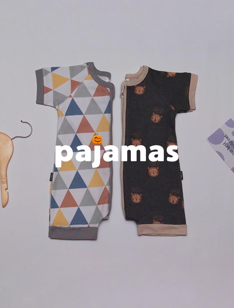 011020-Mob-pajamas