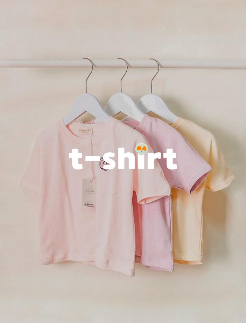 011020-Mob-tshirt