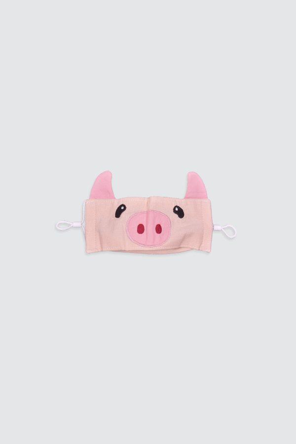 Animal-Parade-Mask—Piglet—1