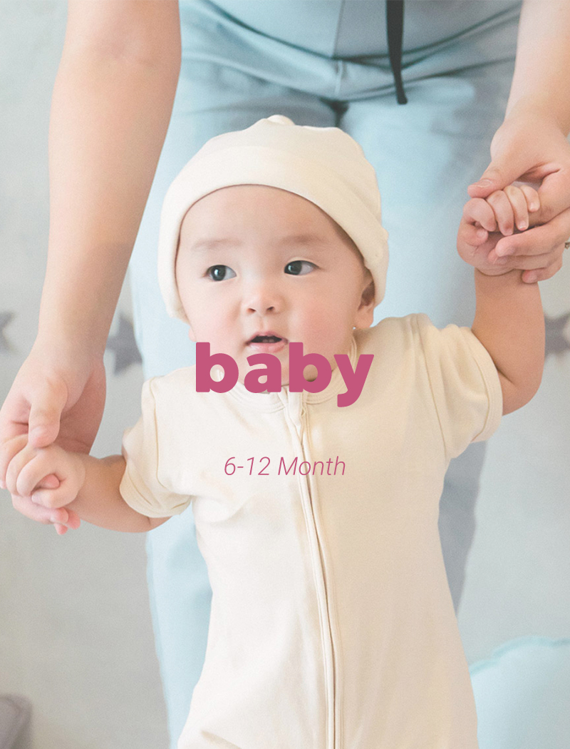 011120-Mobile-baby