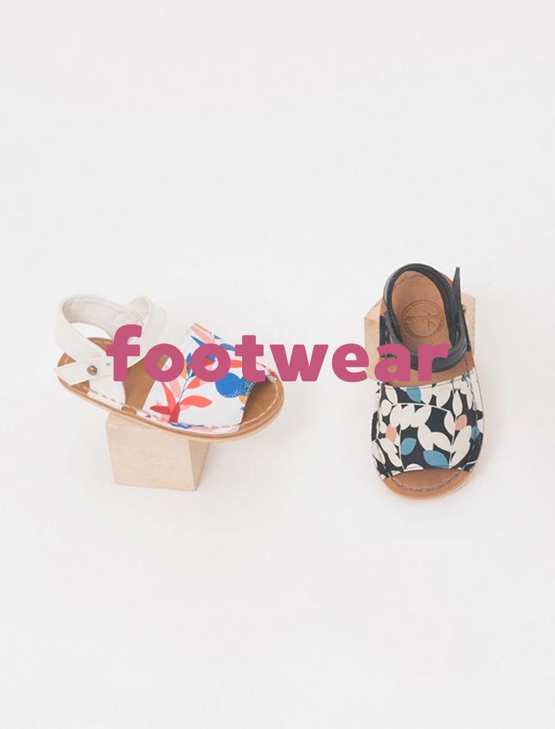 011120-Mobile-footwear