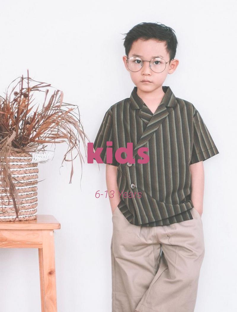 011120-Mobile-kids