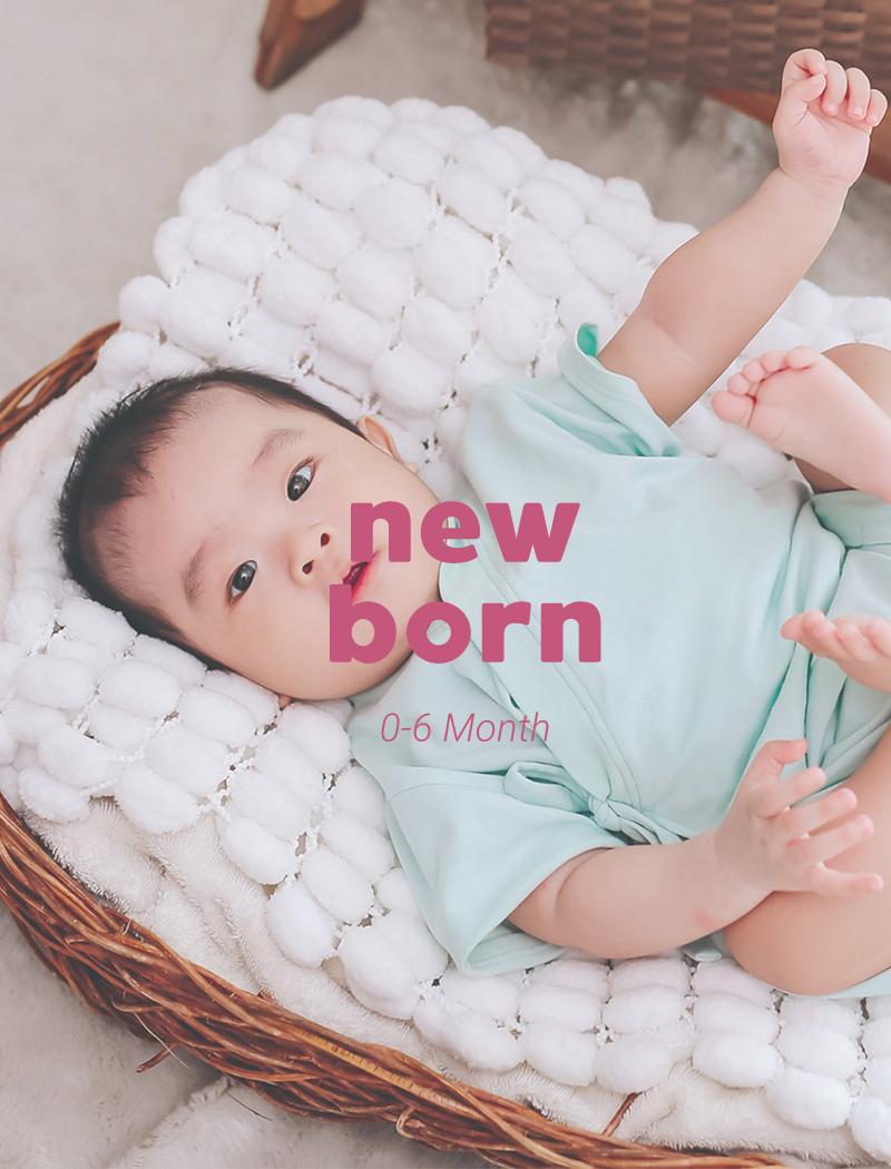 011120-Mobile-newborn