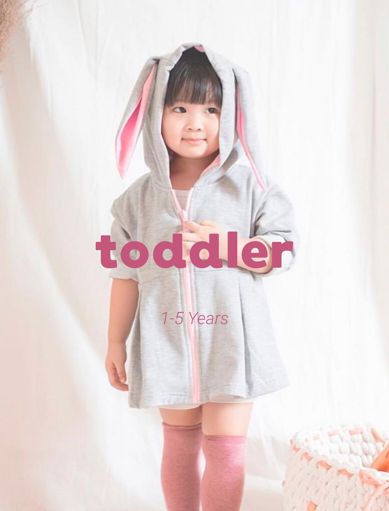 011120-Mobile-toddler