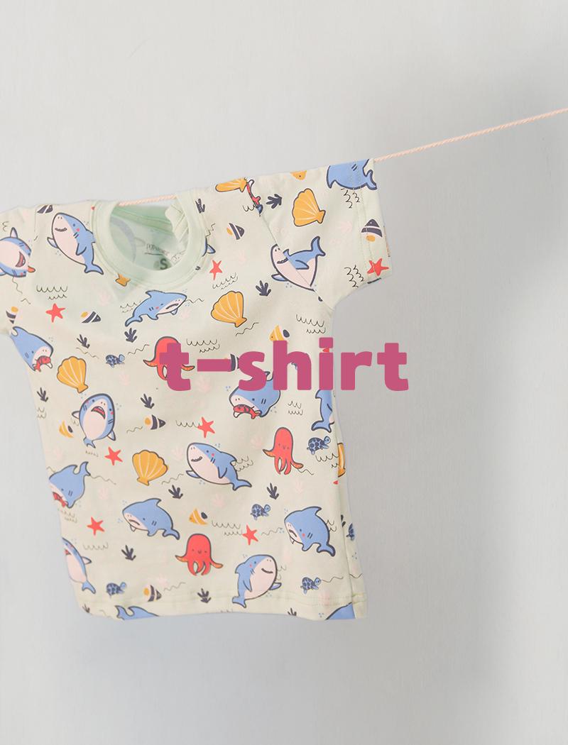 011120-Mobile-tshirt