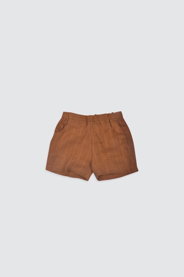 Riley-Short-Rust-1