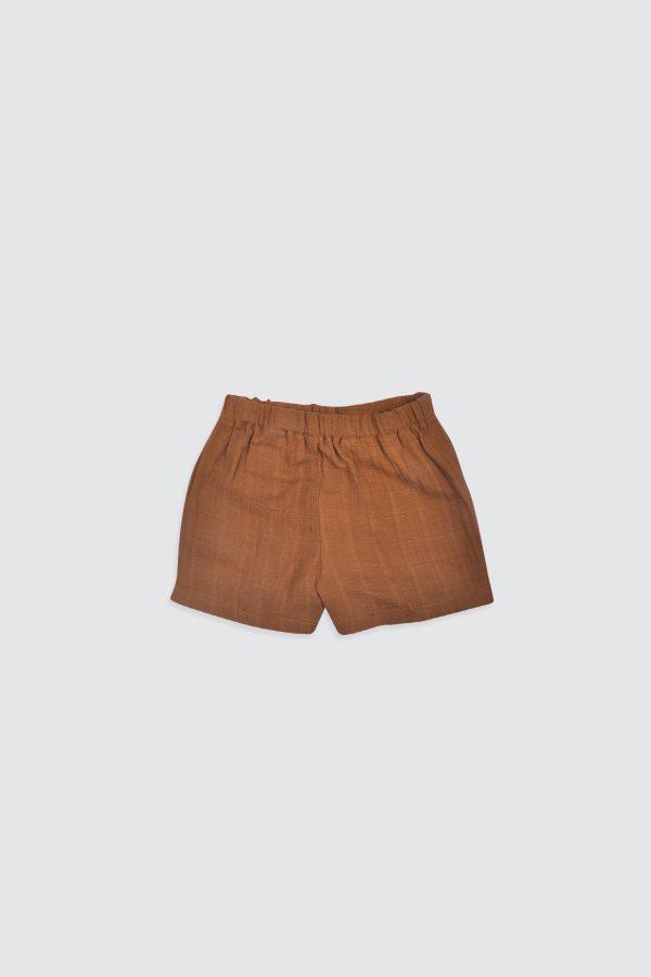 Riley-Short-Rust-2