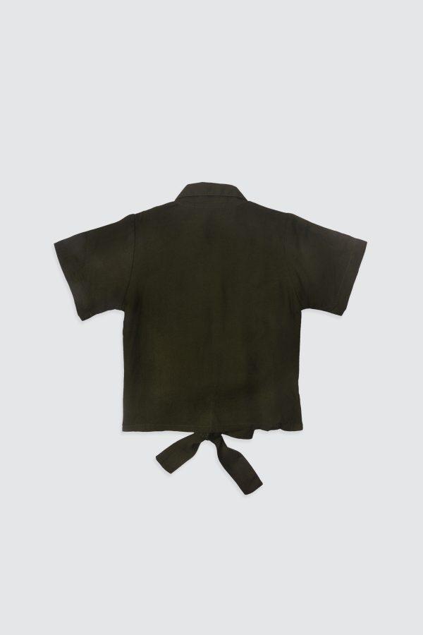 Alura-Set-Army-4