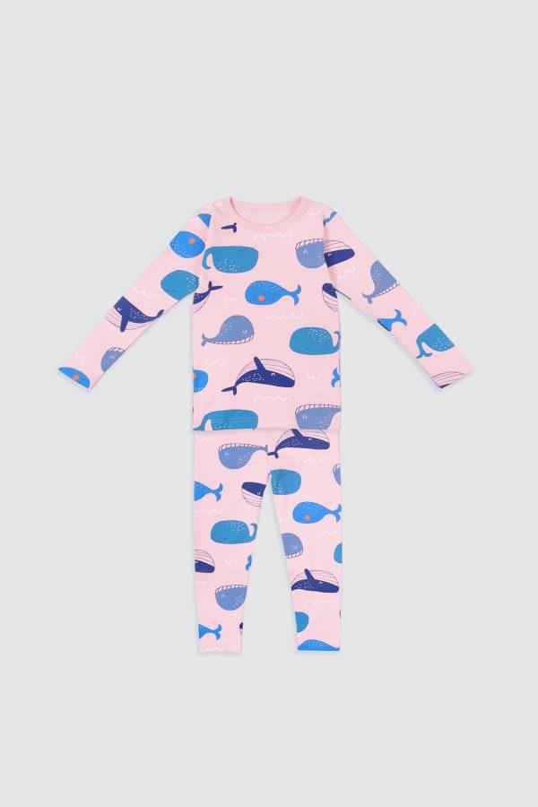 Blue-Whale-Peach-1
