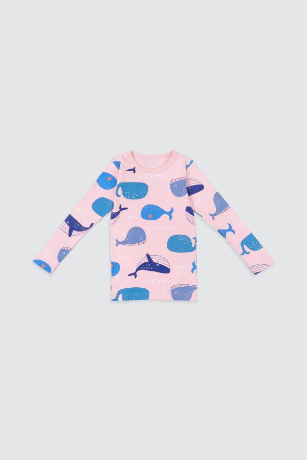 Blue-Whale-Peach-3
