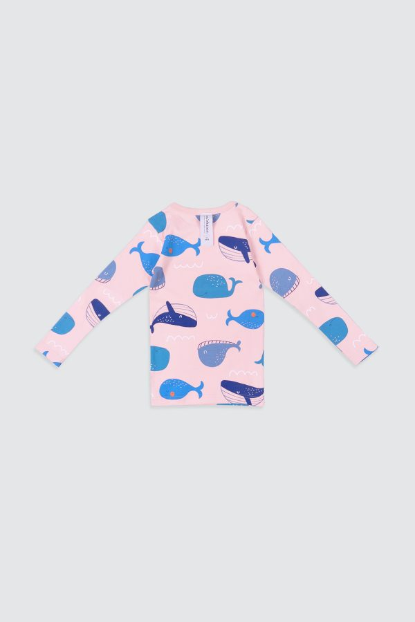 Blue-Whale-Peach-4