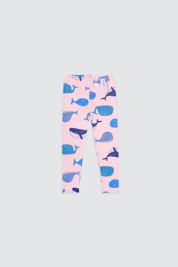 Blue-Whale-Peach-6