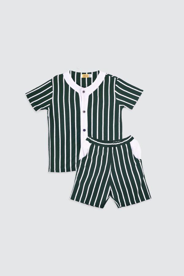 Do-San-Set-Green-1