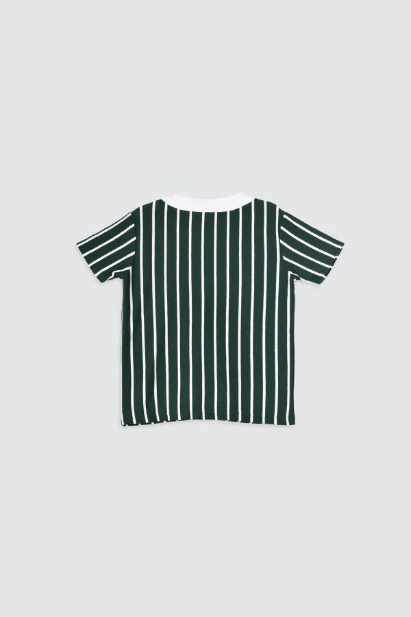 Do-San-Set-Green-4