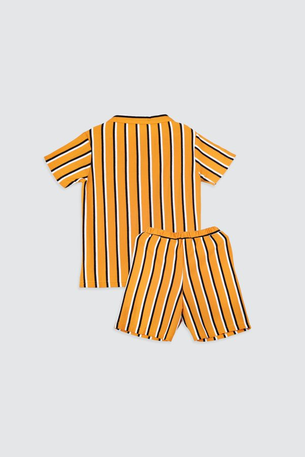 Ji-Pyeong-Set-Yellow-2