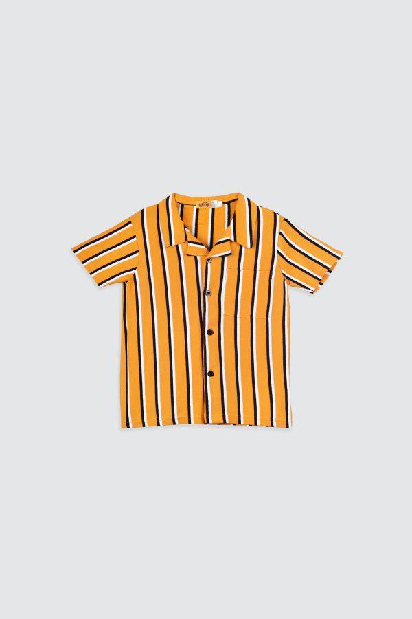 Ji-Pyeong-Set-Yellow-3