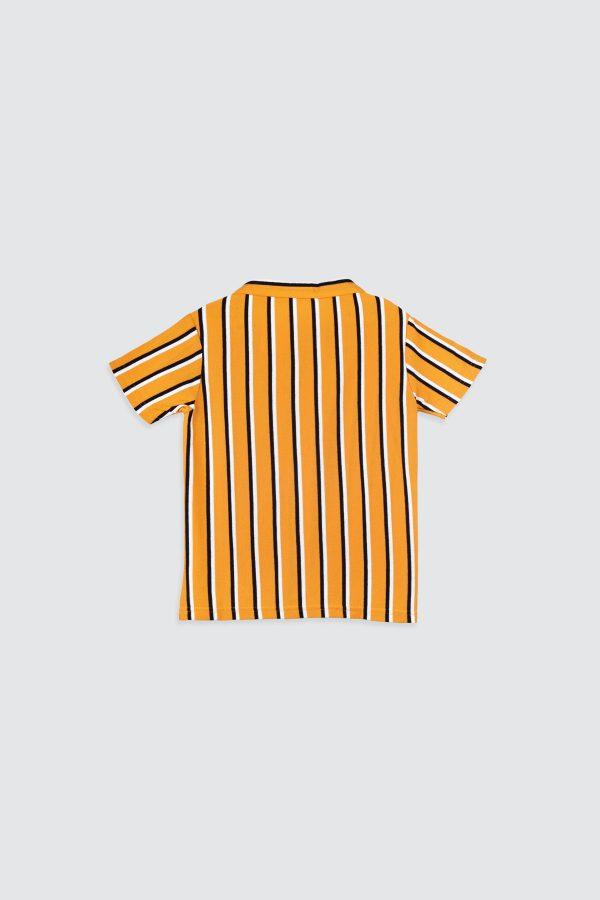 Ji-Pyeong-Set-Yellow-4