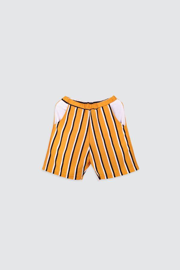 Ji-Pyeong-Set-Yellow-5