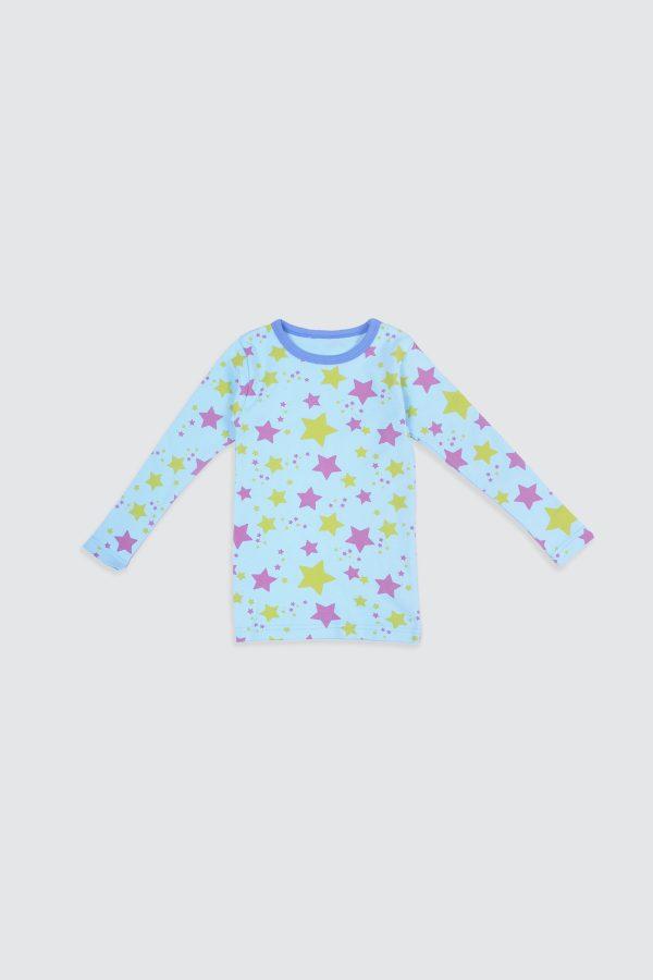 Star-Purple-Yellow-3