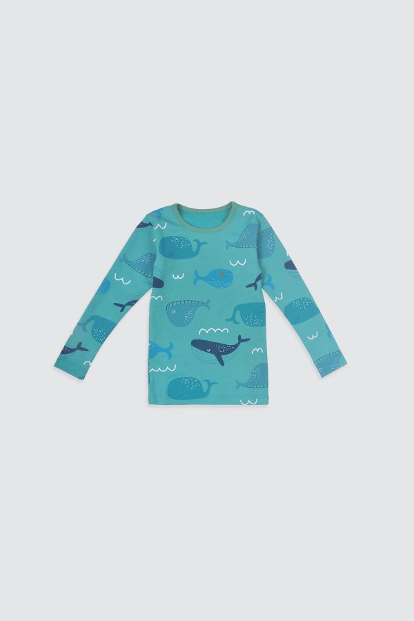 Whales-3