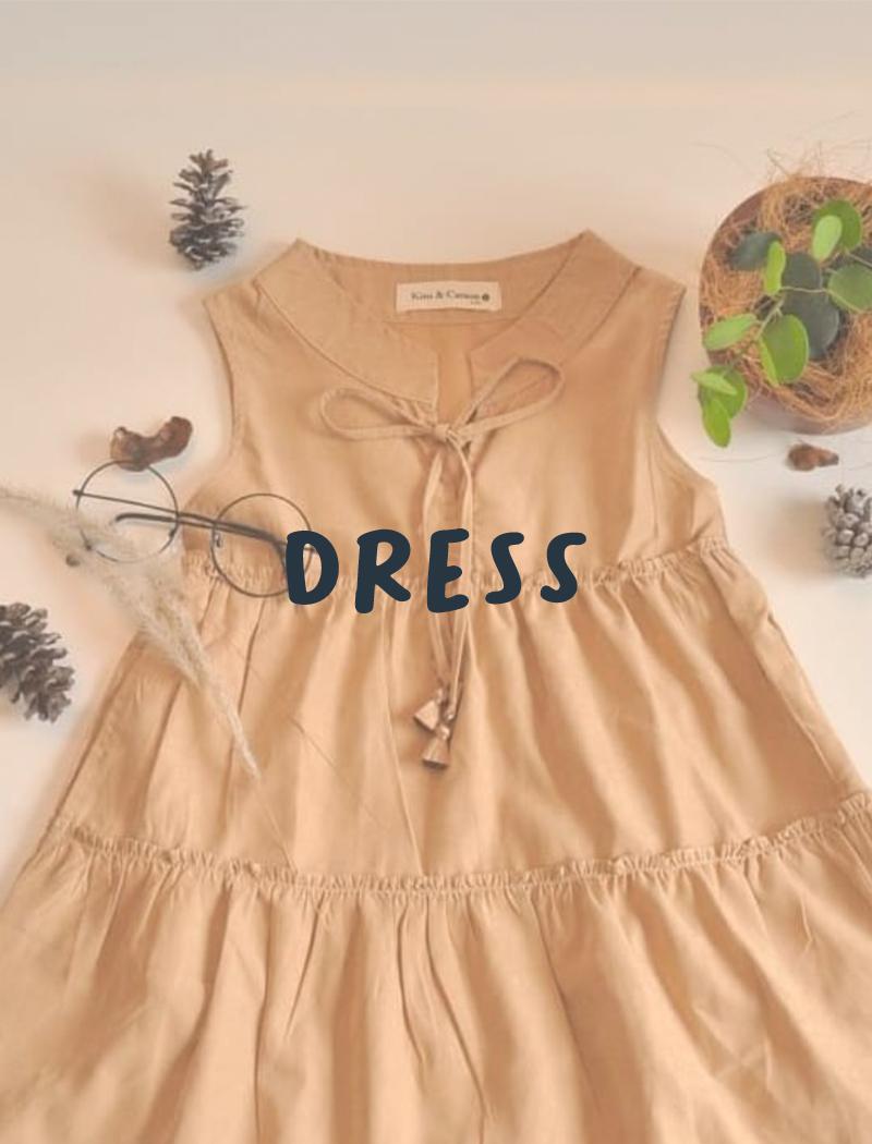 010121-Mob-Dress