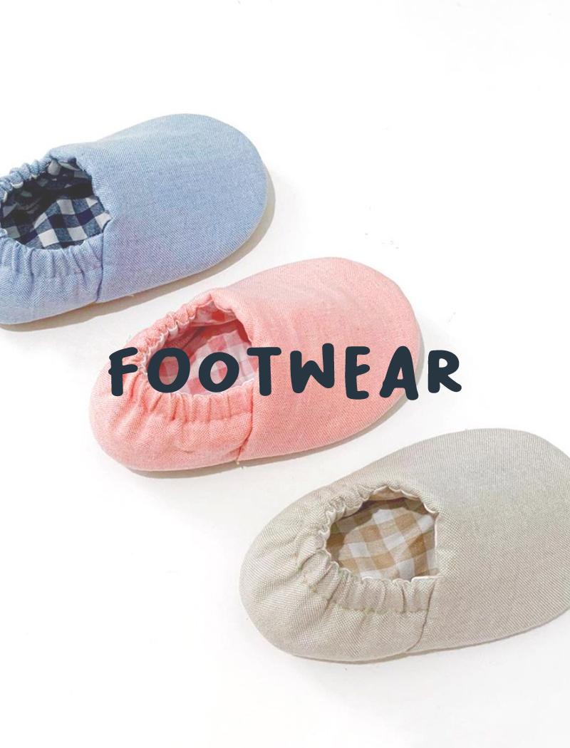 010121-Mob-Footwear