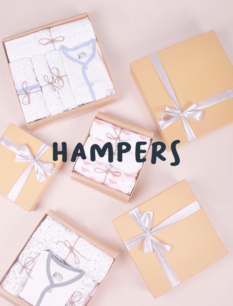 010121-Mob-Hampers