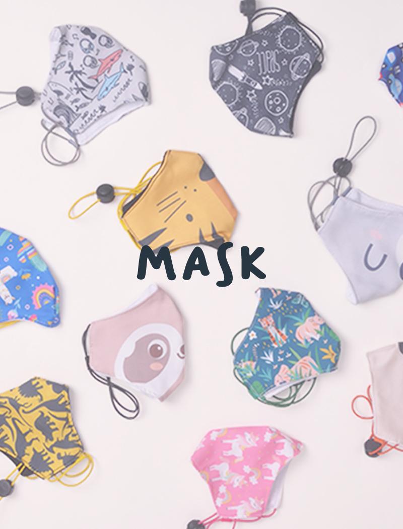 010121-Mob-Mask