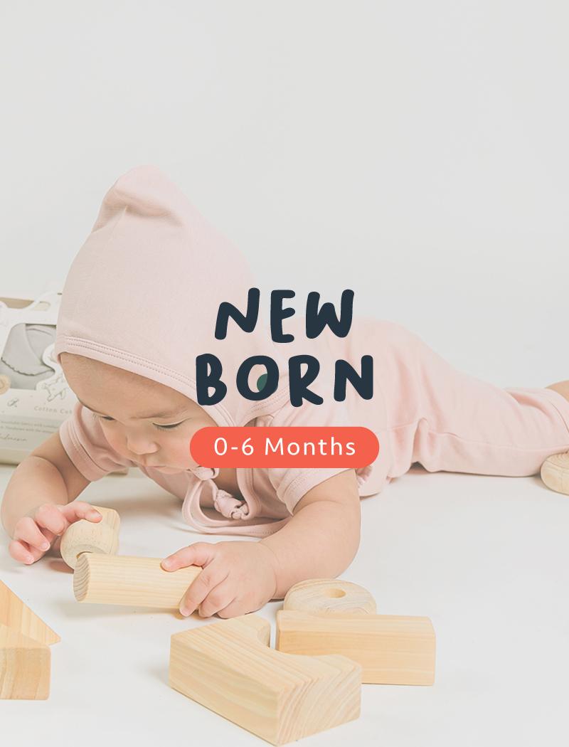 010121-Mob-New-Born