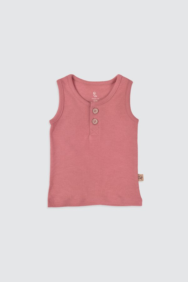 Button-Tank-Rose-Clay-1