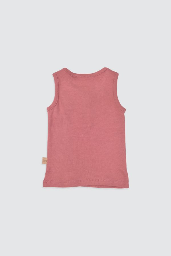 Button-Tank-Rose-Clay-2