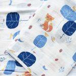 Infinity-Blanket-Blue-Fox-1