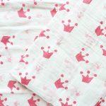Infinity-Blanket-Pink-Crown-1