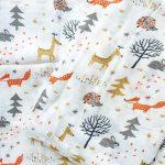 Infinity-Blanket-Winter-Deer-1