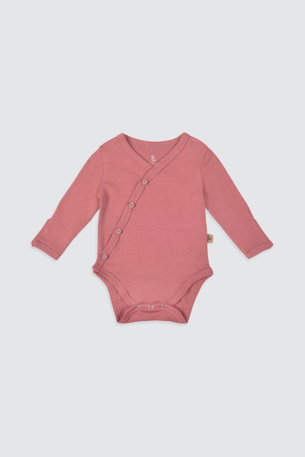 Long-Sleeve-Bodysuit-Rose-Clay-1