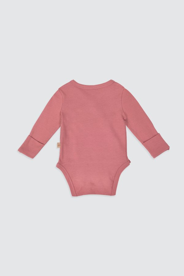 Long-Sleeve-Bodysuit-Rose-Clay-2