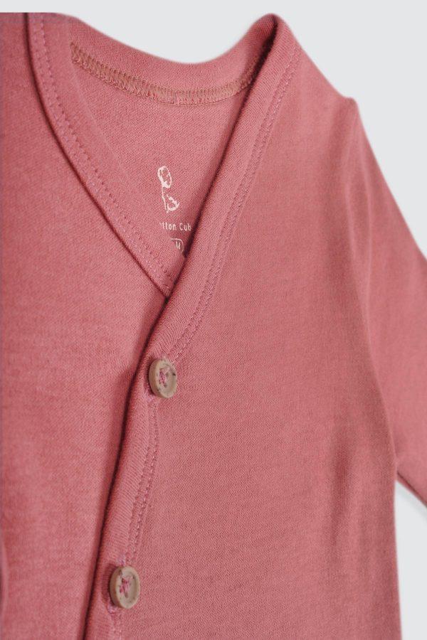 Long-Sleeve-Bodysuit-Rose-Clay-3