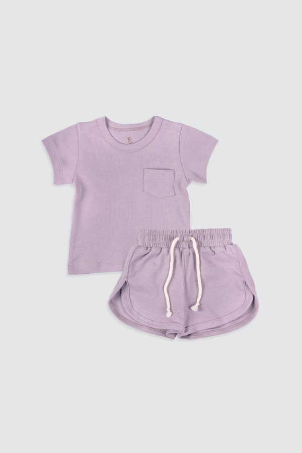 Pocket-Shirt-and-Short-Set-Mulberry-1
