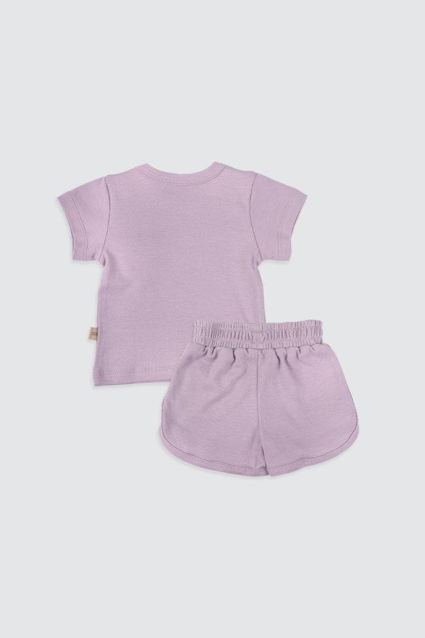 Pocket-Shirt-and-Short-Set-Mulberry-2