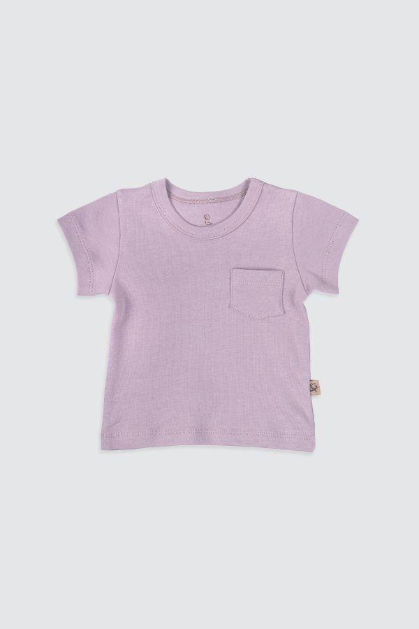 Pocket-Shirt-and-Short-Set-Mulberry-3