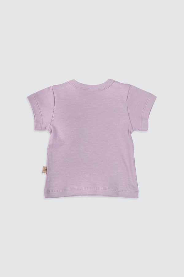 Pocket-Shirt-and-Short-Set-Mulberry-4