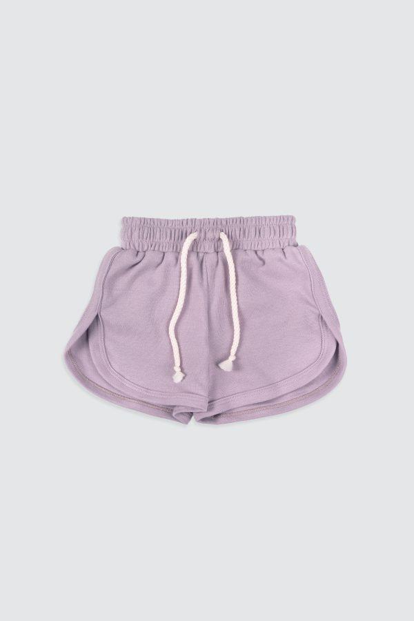 Pocket-Shirt-and-Short-Set-Mulberry-5